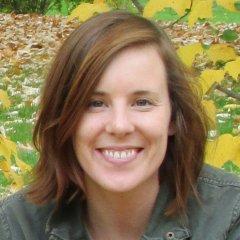 Nicole-McCoy