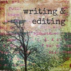 Writing-Editing2