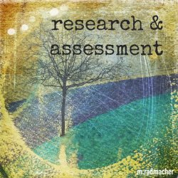 Research-assessment